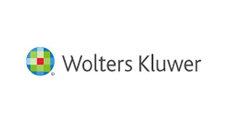 Marketing - Wolters Kluwer